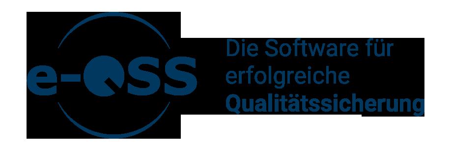 Zertifizierung Eqss