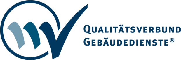 Zertifizierung Qualitätsverbund Gabaeudedienste