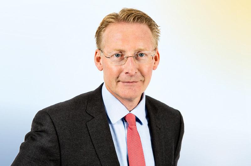 Olaf Bremer