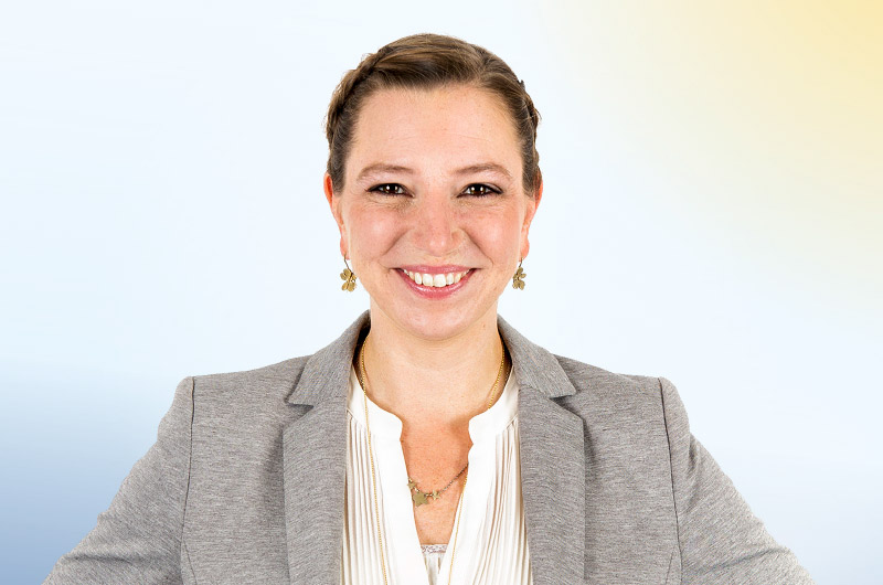 Katharina Hajduk