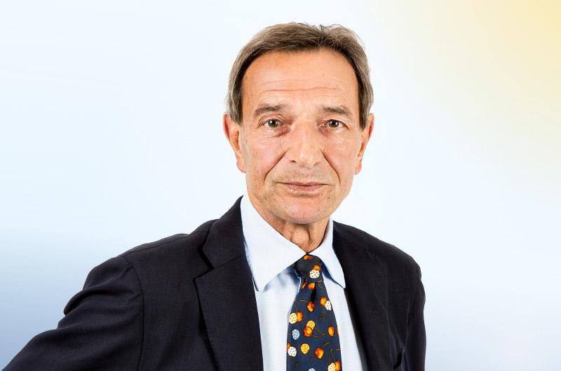 Dieter Kuhnert