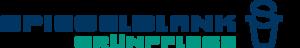 SPIEGELBLANK Grünpflege Logo
