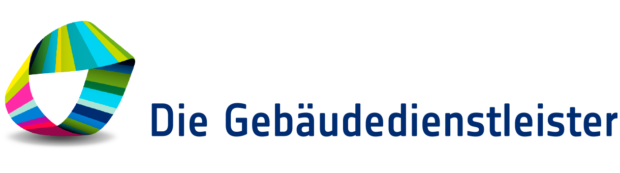 Bundesinnungsverband des Gebäudereiniger-Handwerks (BIV)